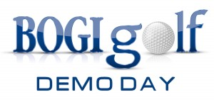 logo_demo_day